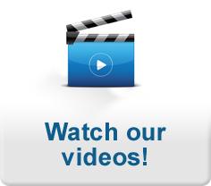 oxygen_videos
