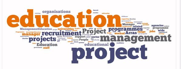 iLabAfrica – Education Project