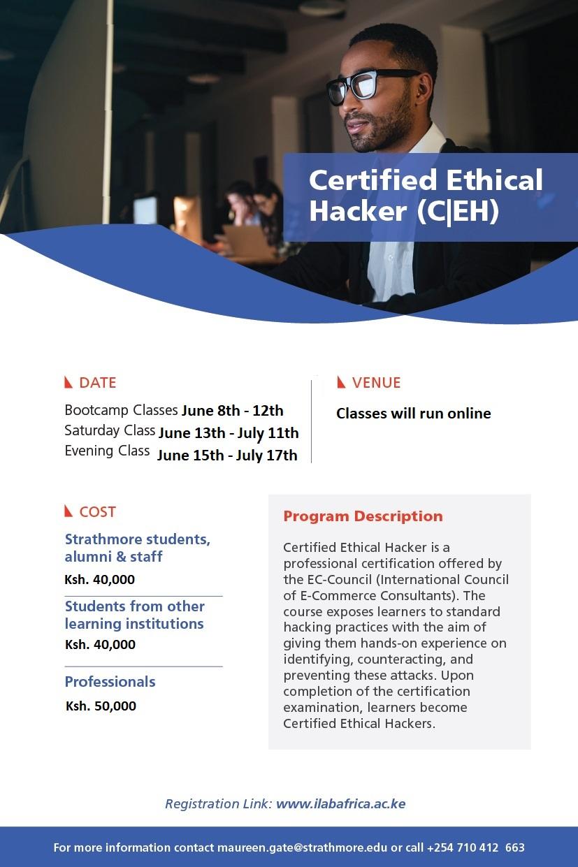 CEH June Class (1)