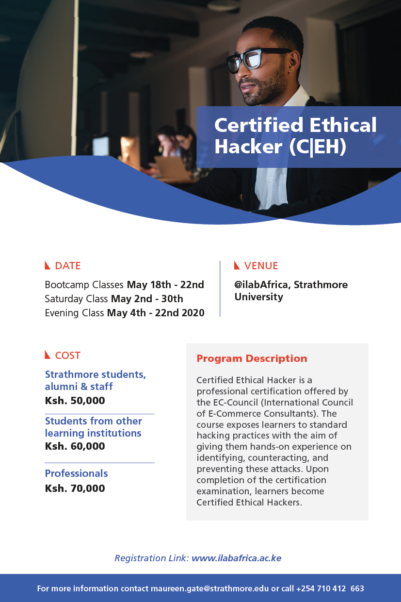 Certified Ethical Hacker-01