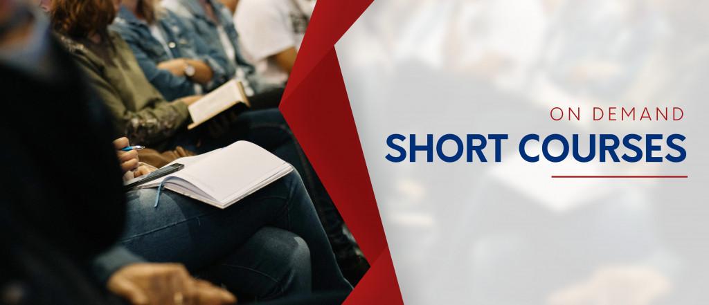 short-courses-banner_v1