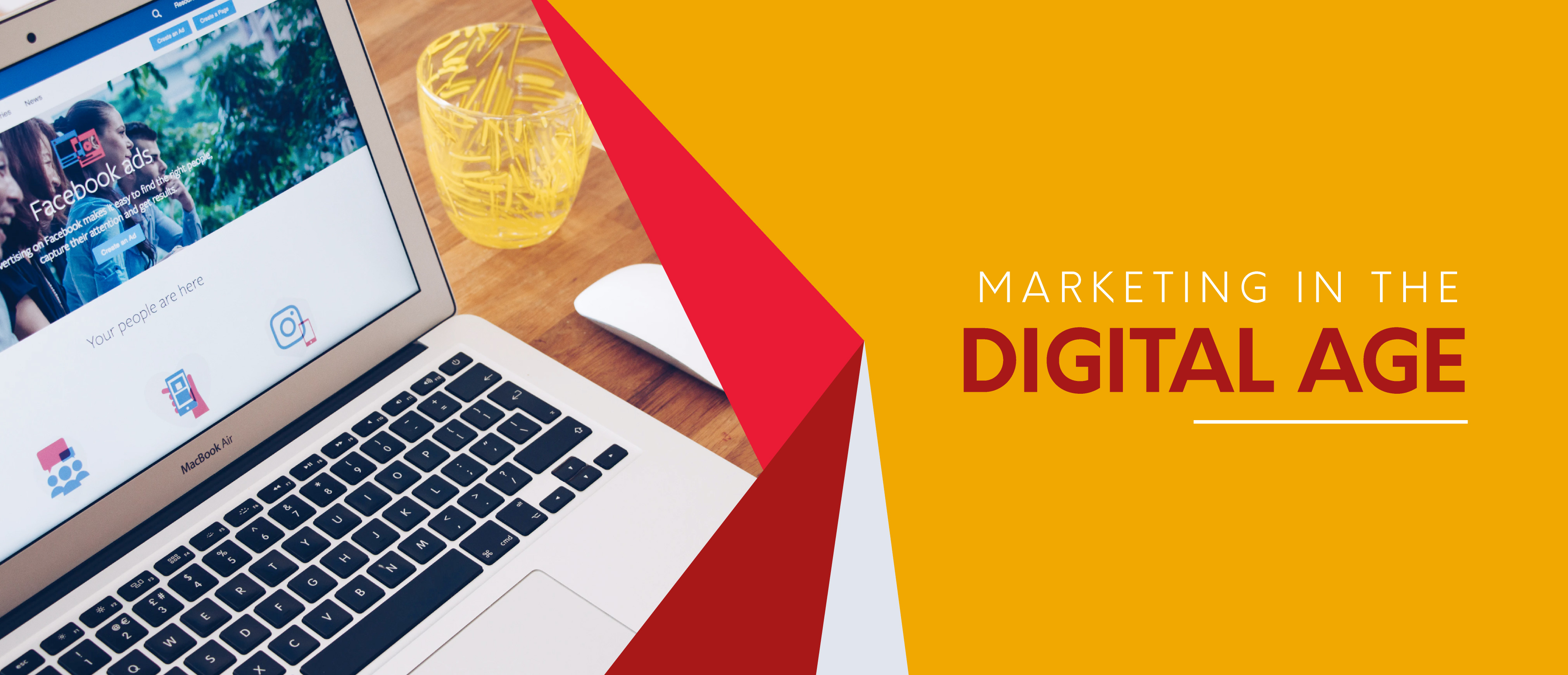 Marketing-in-the-digital-age-banner_v1