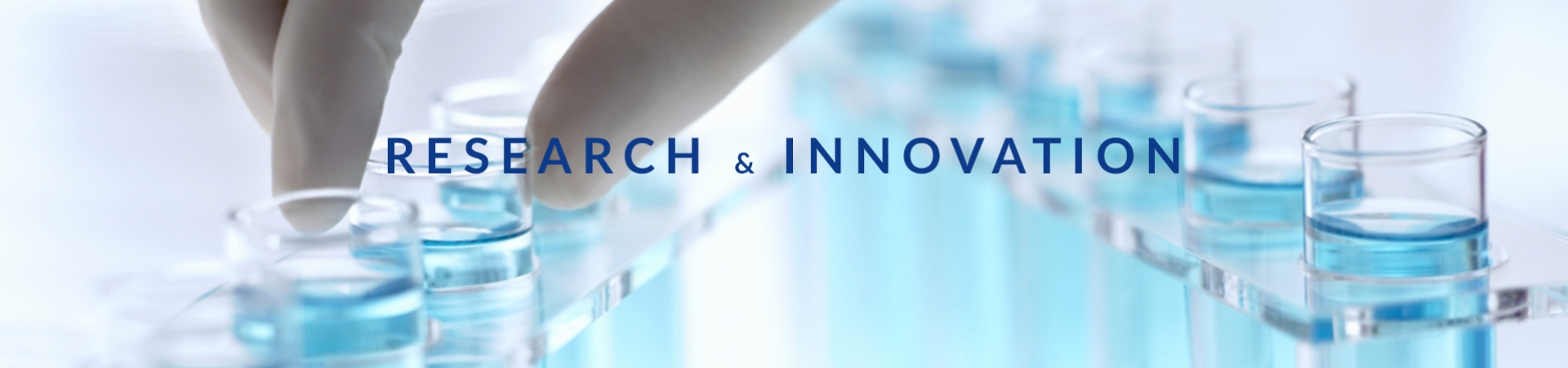 research-innovation-banner_0