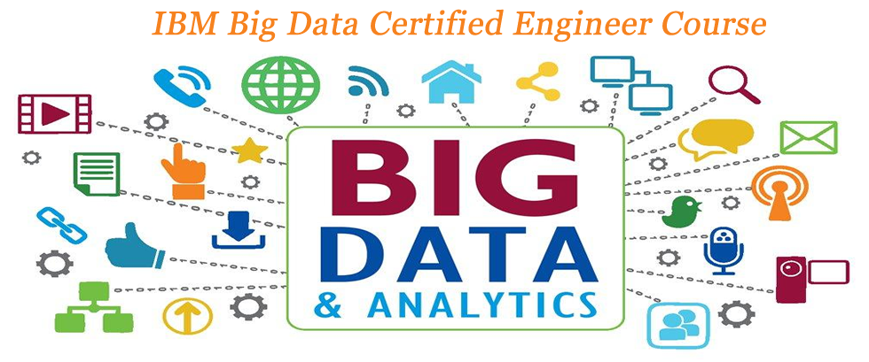Ilabafrica Ibm Big Data Certified Engineer Course