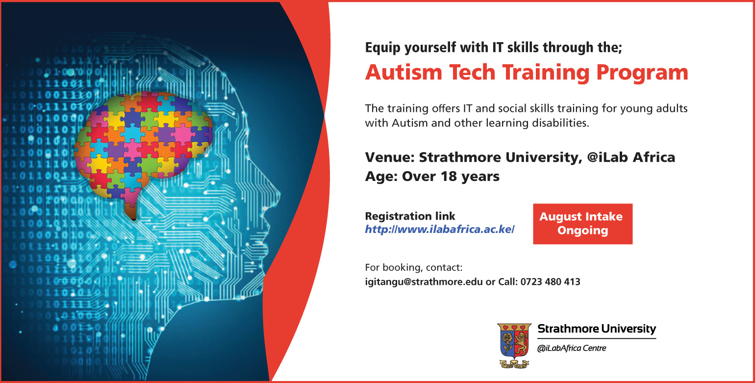 Autism-Tech-Training-July-Intake