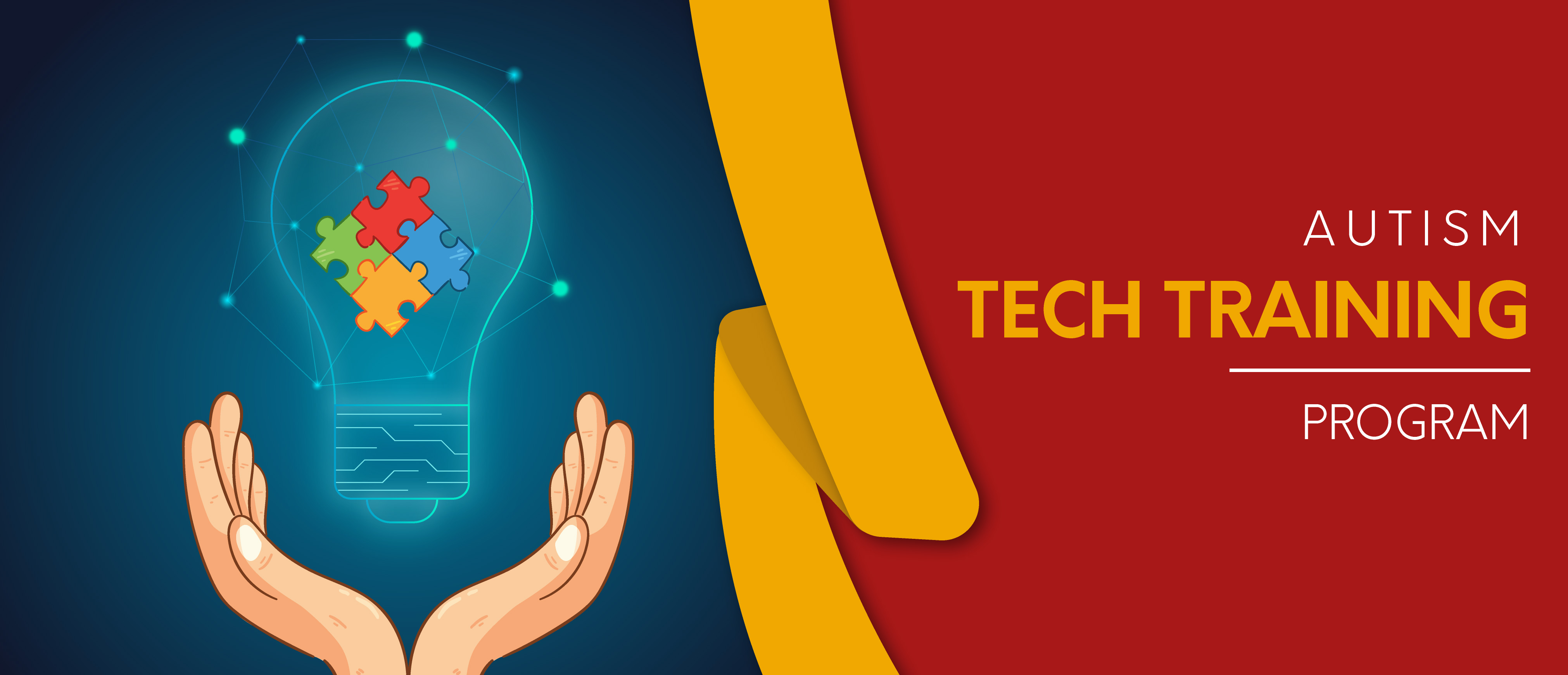 autism-tech-training-banner_v1