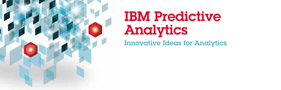 ibmpredictive