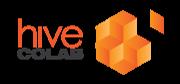 Hive-logo_web