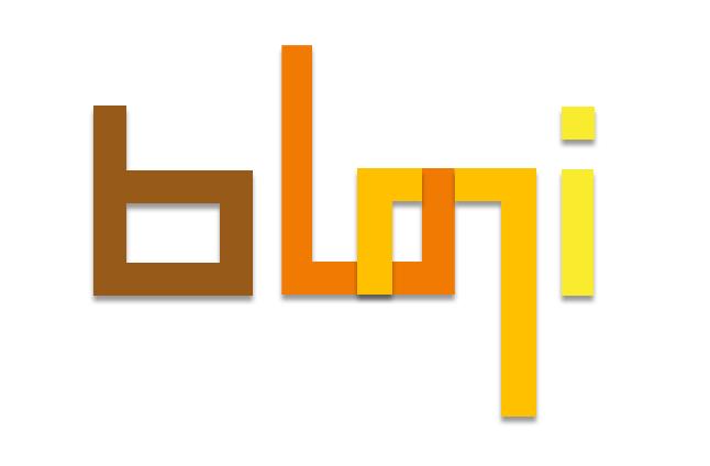 buni_hive_logo
