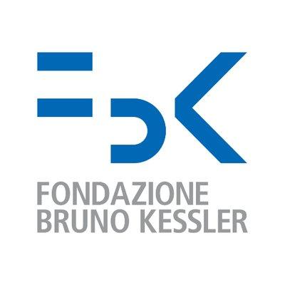 fbk_logo