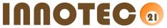 innotec-logo