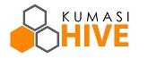 kumasi-logo