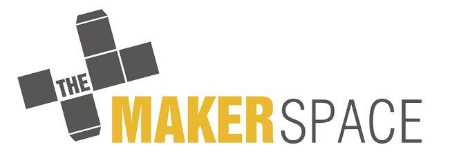 makeerspce logo