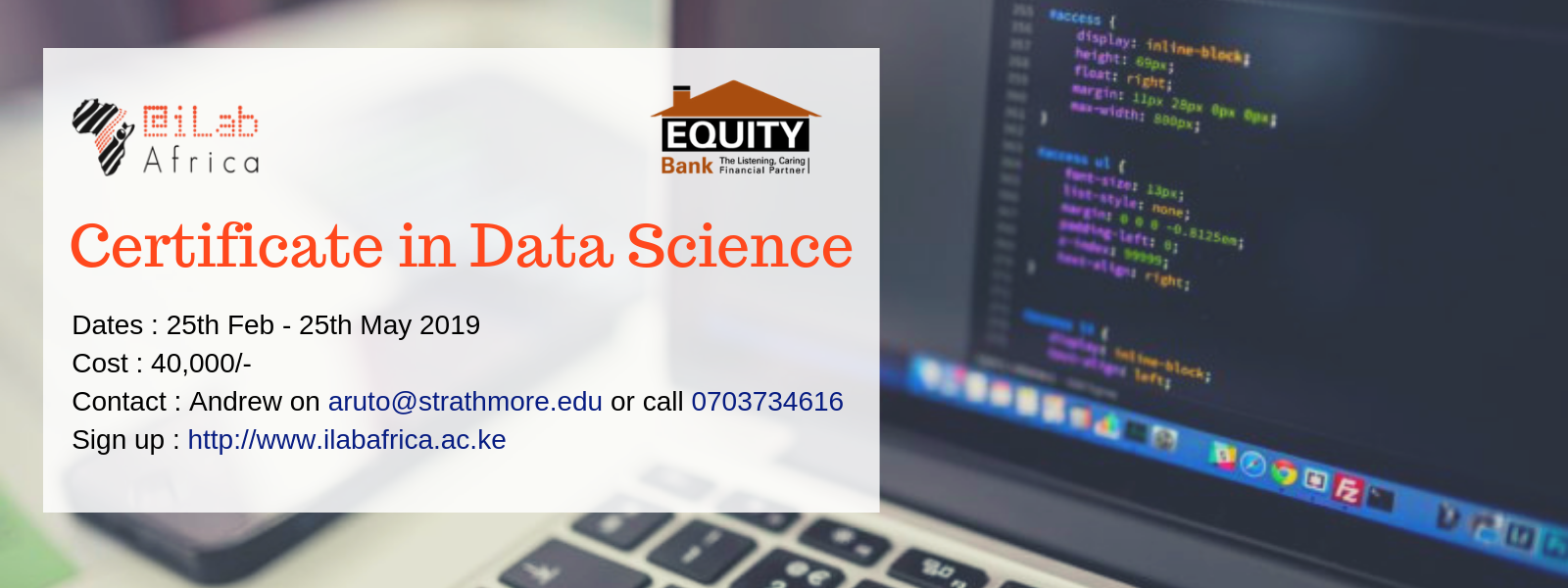 Certificate-in-Data-Science-Web-Banner