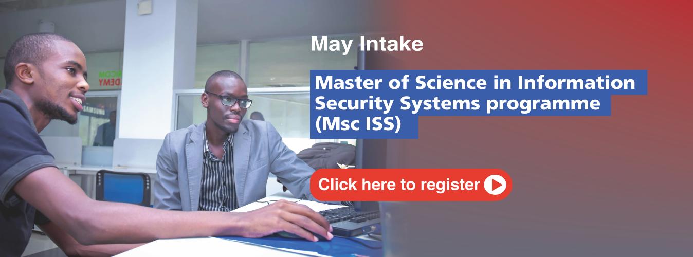 Banner-Msc.ISS_