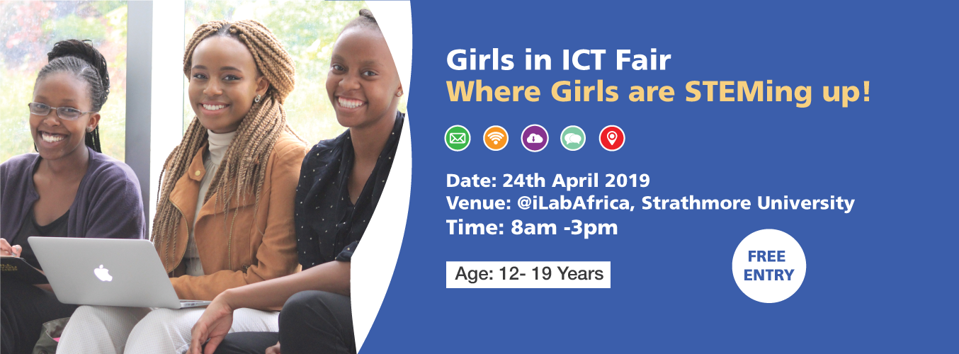Girls-in-ICT-fair