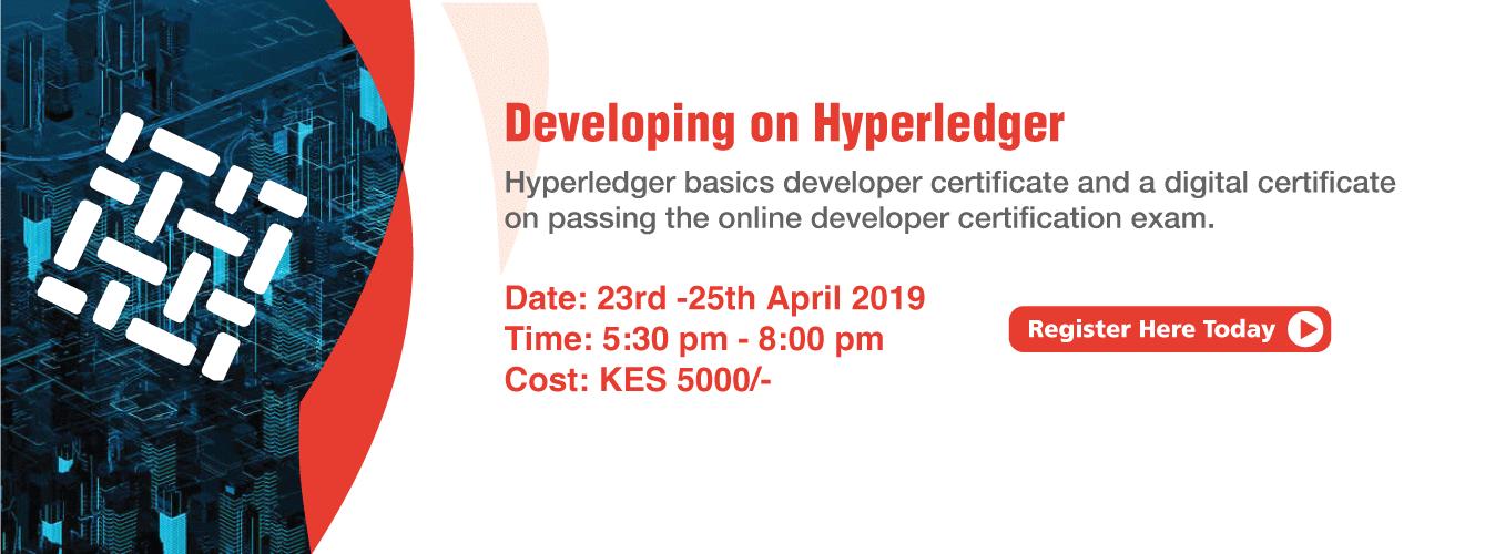 hyperledger_web-banners