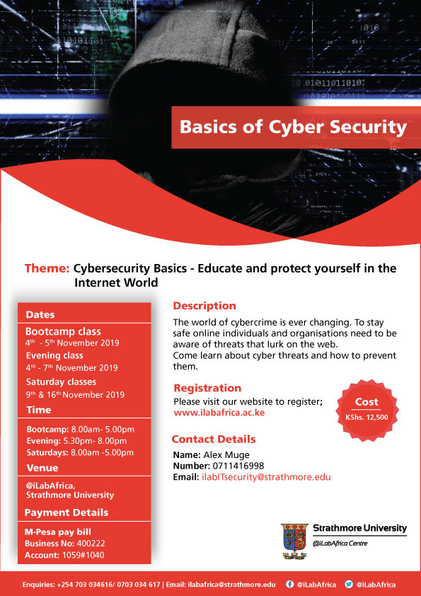 Basics-of-Cyber-security (1)