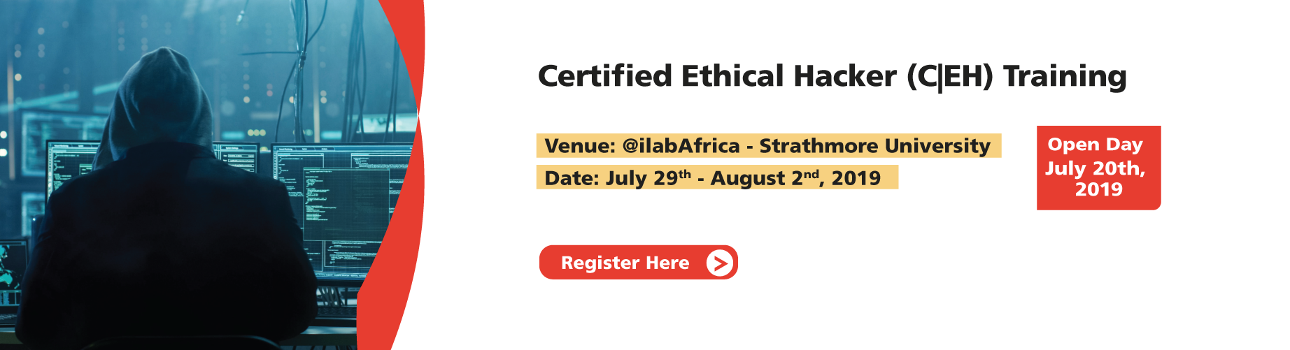 Certified-Ethical-Hacker-Banner