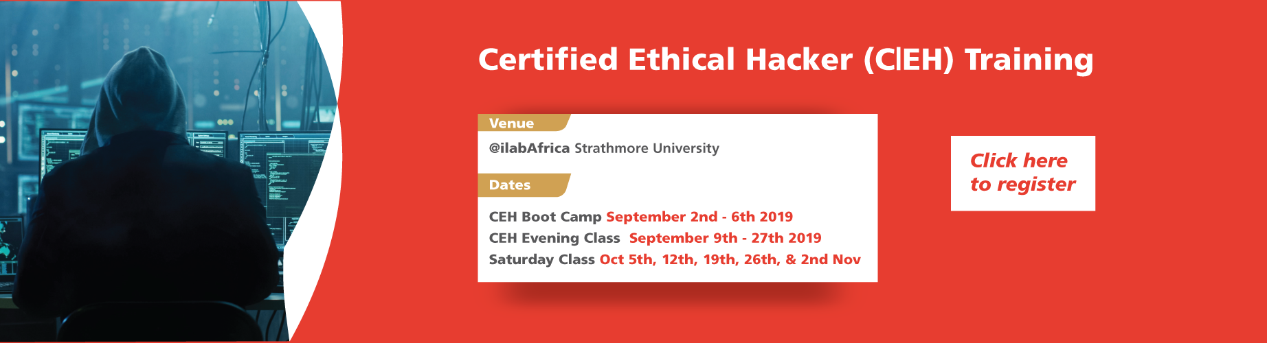 Certified-Ethical-Hacker-2