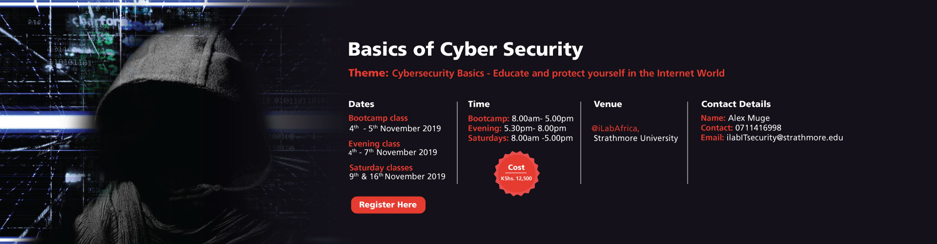 Basics-of-Cyber-security-website-banner