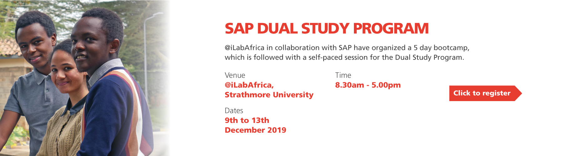 2SAP-DUAL-STUDY-PROGRAM-021