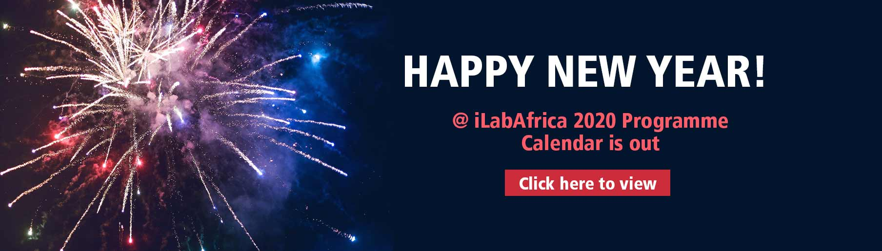 ilabafrica2020programme-1