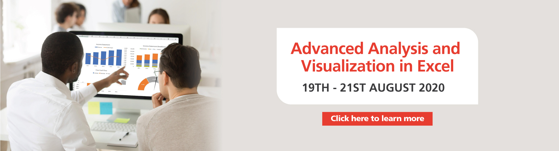 Advanced-Analysis-Visualization-in-Excel-banner