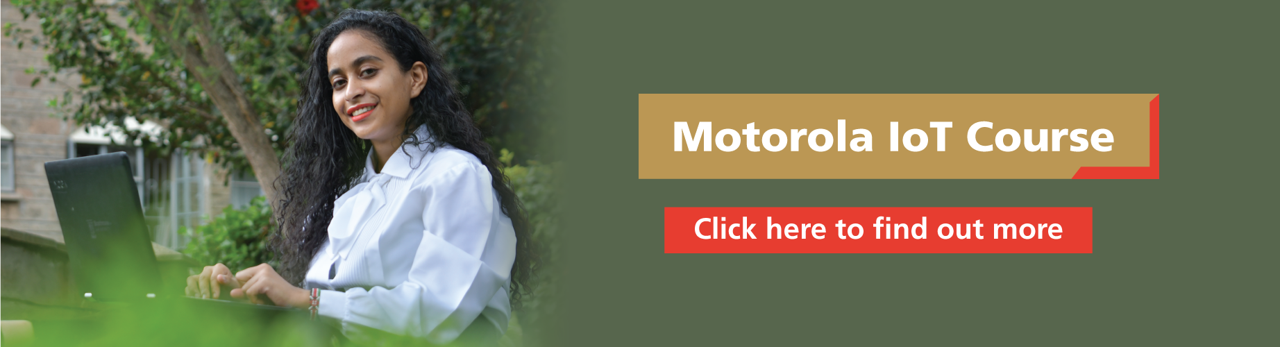 web-banner-Motorola-Training-course