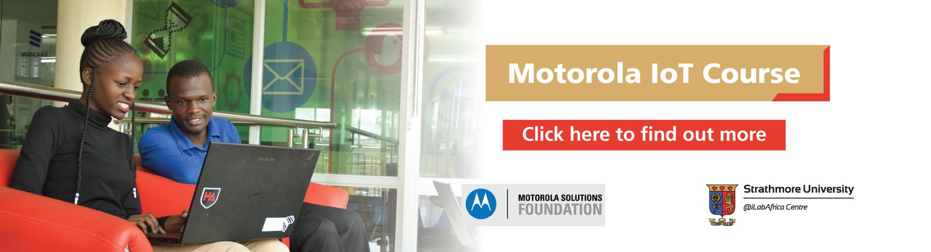 Motorola-banner-