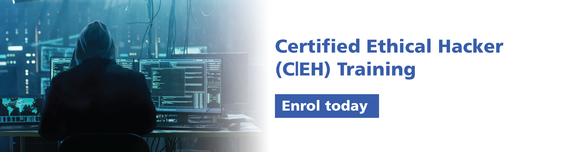 online-Certified-Ethical-Hacker