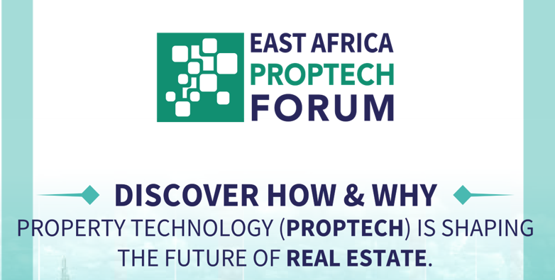proptech-make-shift-banner