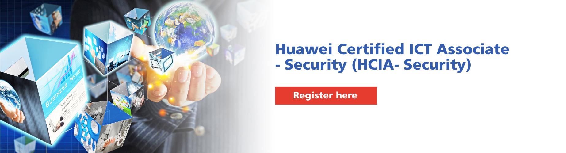 Huawei-Certified-ICT-Associate-Cloud-Computing-1