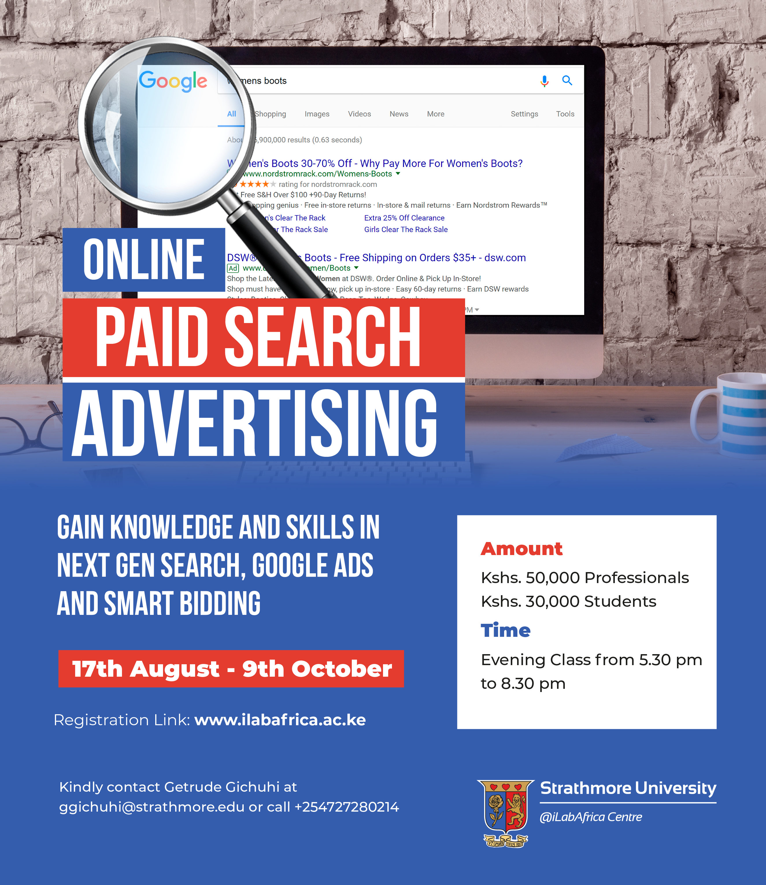 Paid-Search-Advertising-01-1