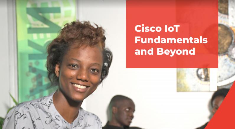 CISCO Brochure Banner
