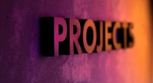 project_adobespark_adobespark