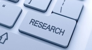 research-750x410-1_adobespark_adobespark