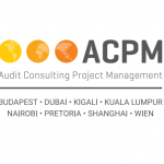 ACPM Approved Logo