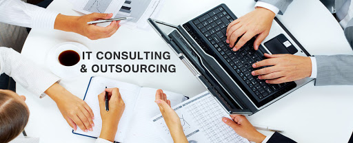 IT Consulting and outsourcing