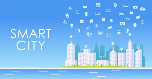 Smart-City-e1478091648605