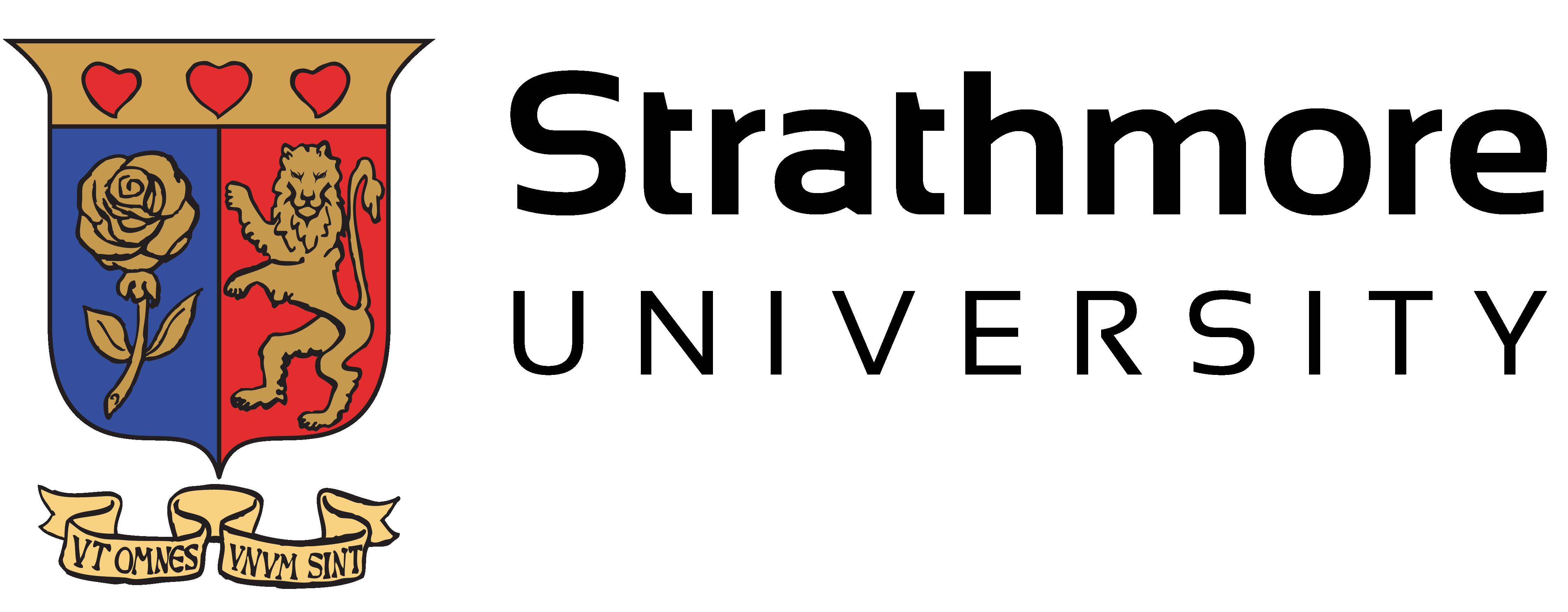 University Logo-01