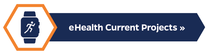 eHealth-Current-Projects-01