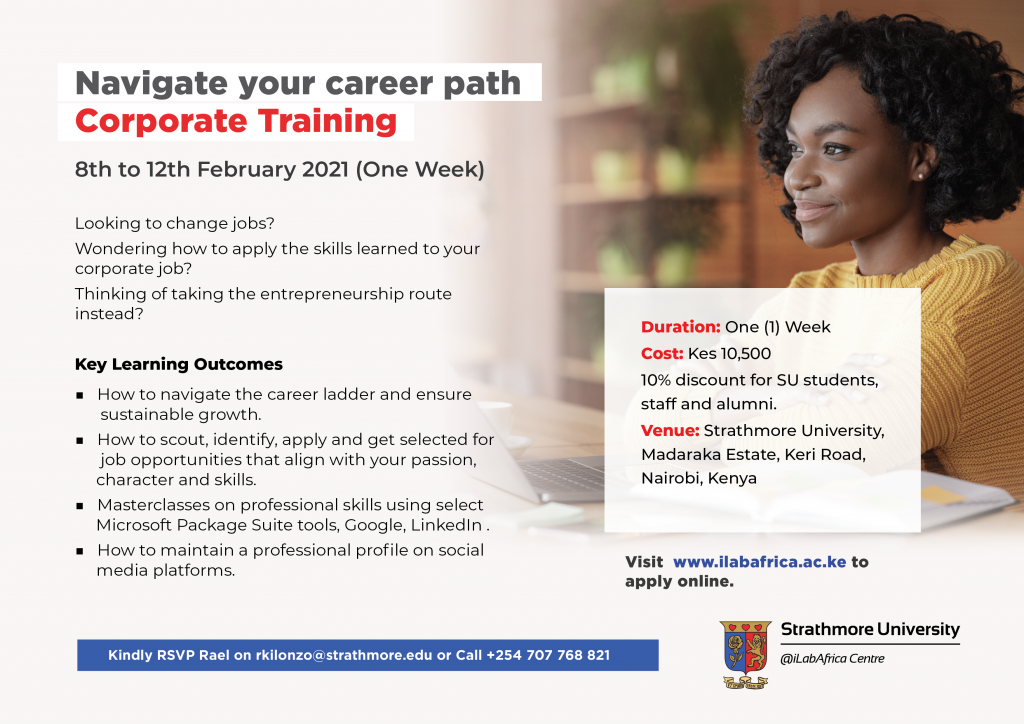 Navigate-Your-Career-Path - Corporate Training-01