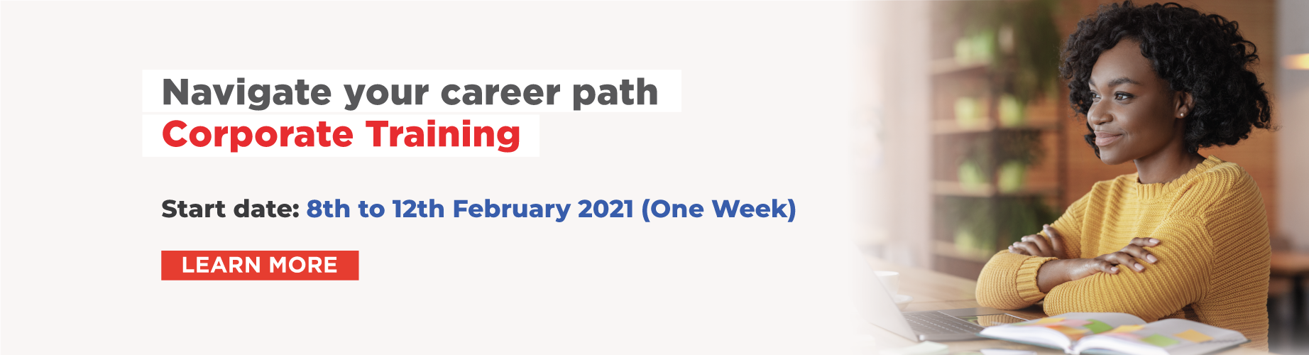 Navigate-Your-Career-Path-Corporate-Training