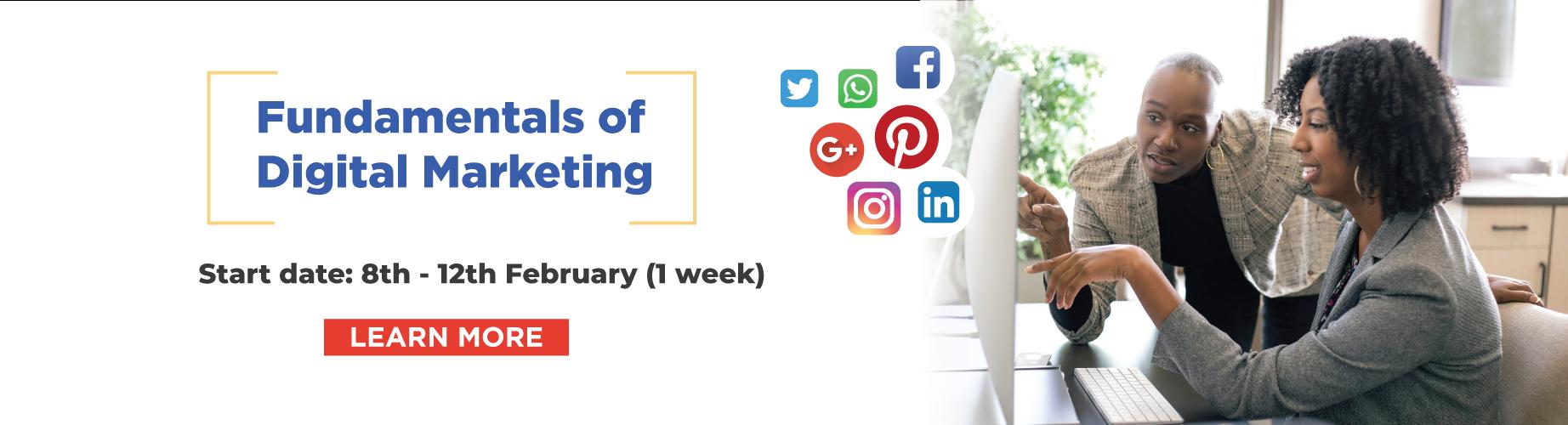 Web-banner-Digital-Marketng-@ilabAfrica-2021