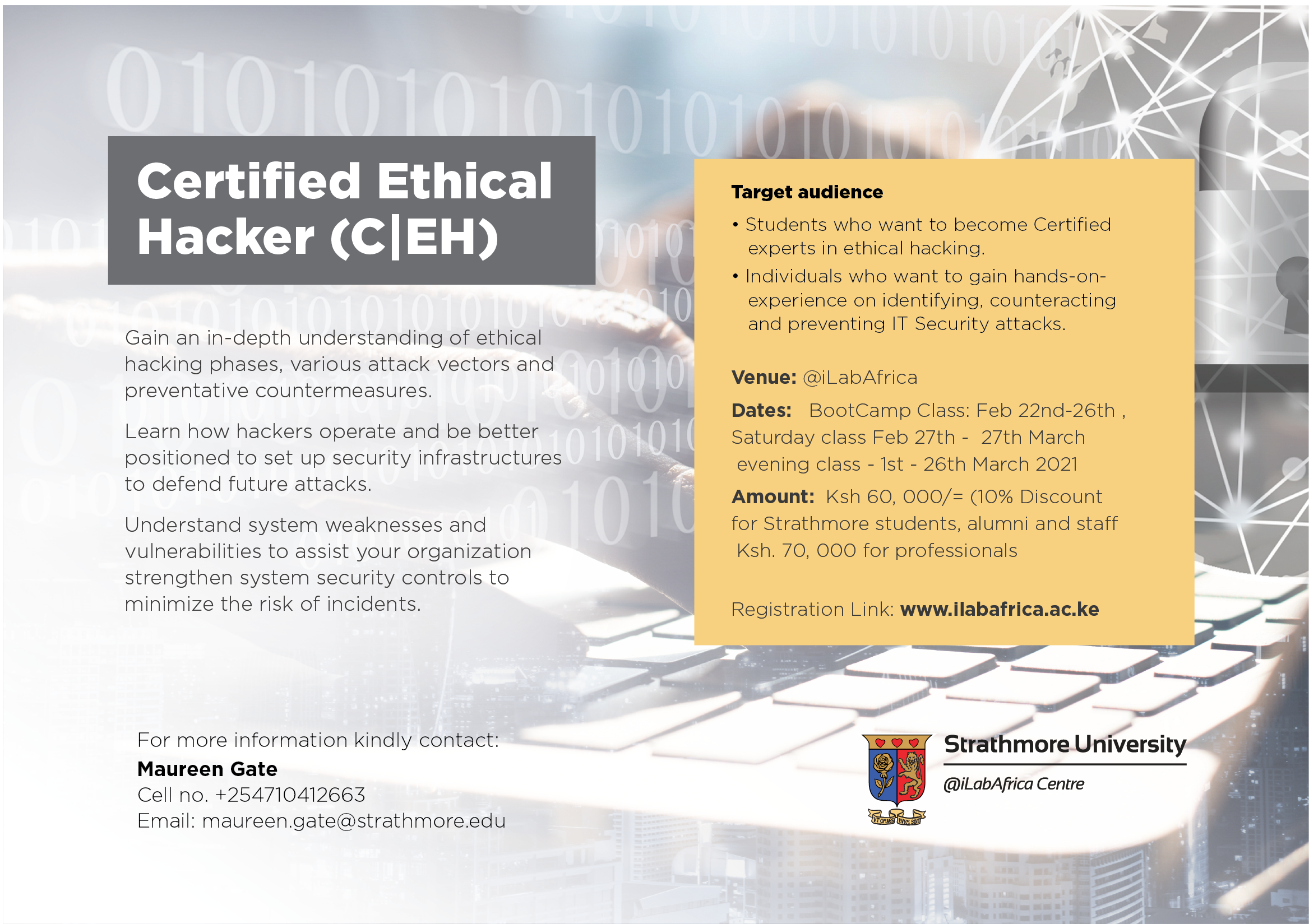 2021Certified Ethical Hacker-01