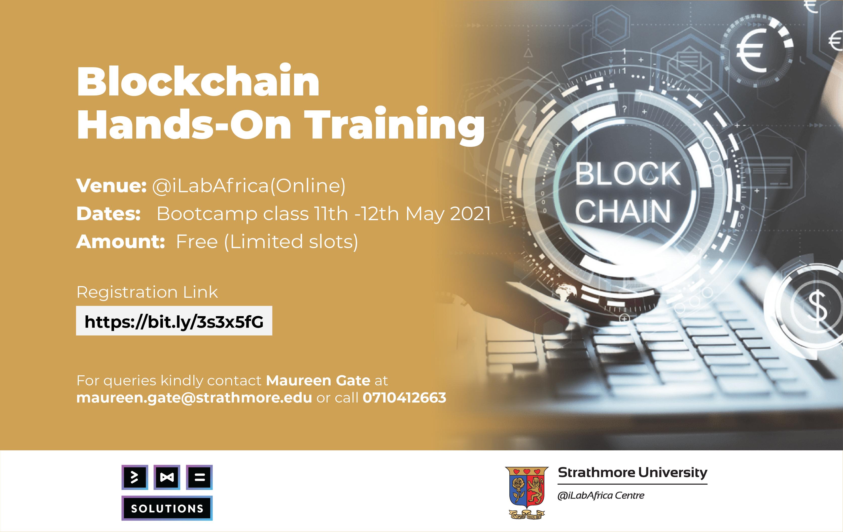 Blockchain@ilabafrica-01