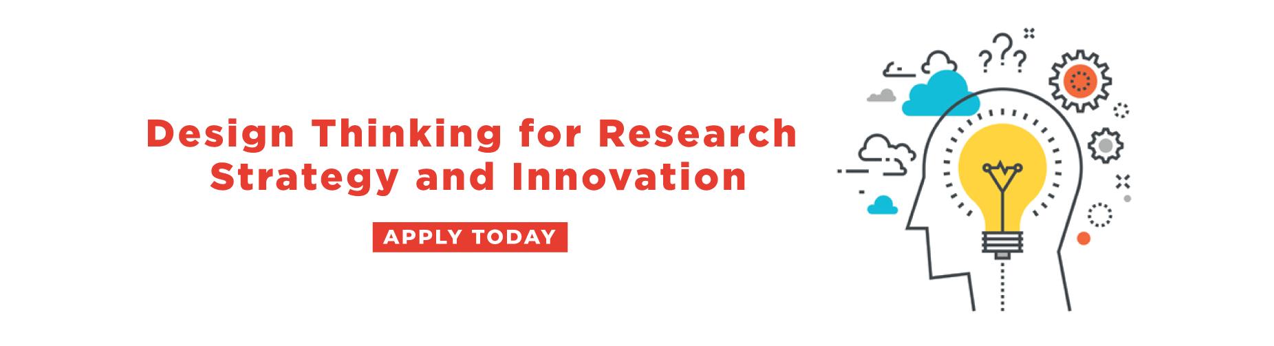 Design-Thinking-Web-Banner