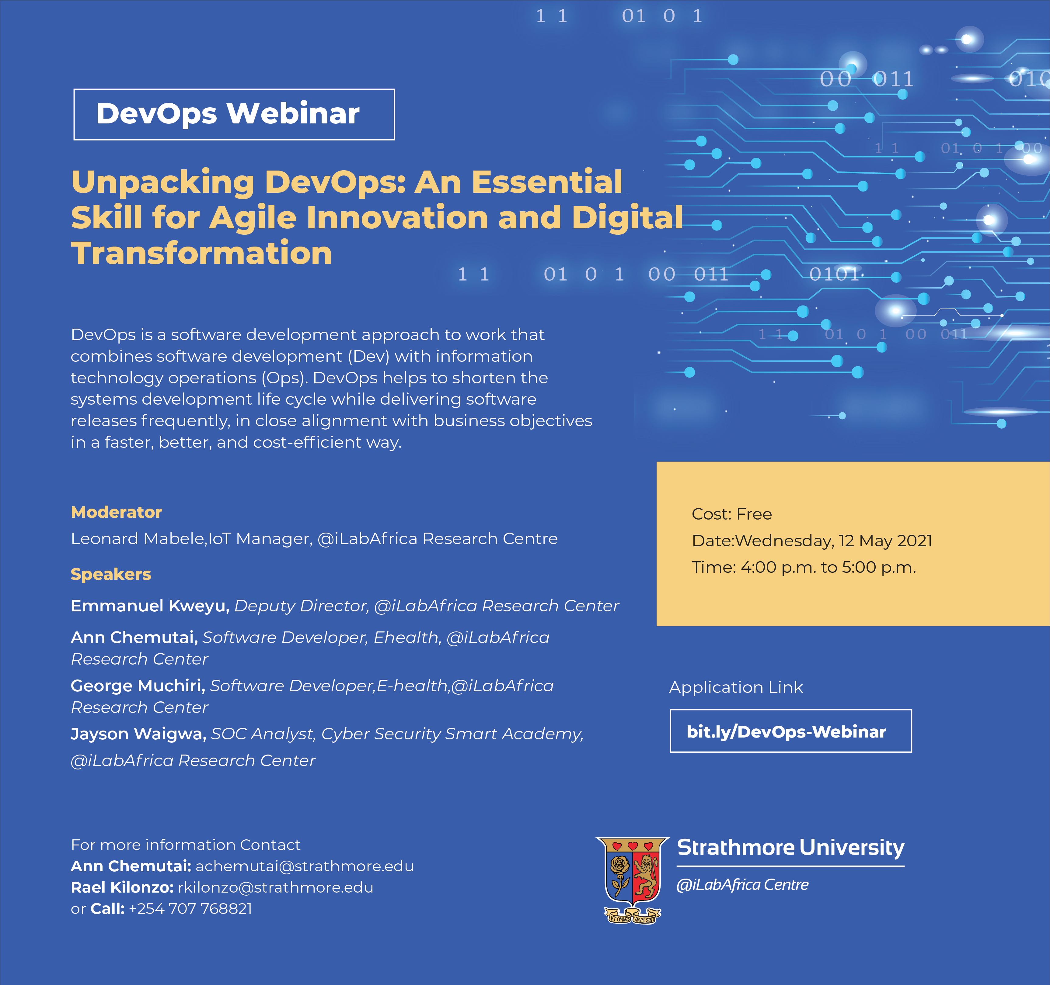 DevOps_Training_Webinar-02