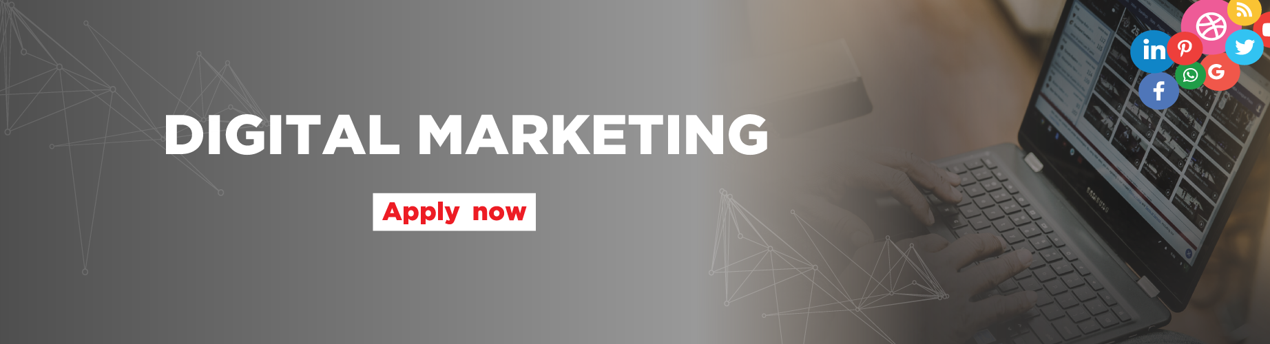 Digital-Marketing-Web-Banner